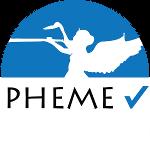 PHEME project